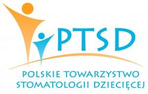 PTSD-Logotyp