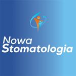 ns_logo_150x150